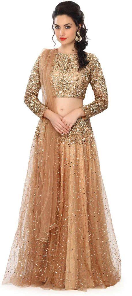 net pattern lehenga lehenga blouse designs best lehenga sarees with blouse