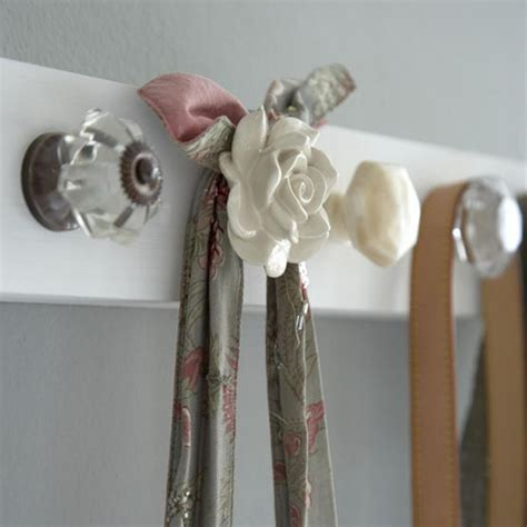 fun coat hooks 10 fun alternative ways to use coat hooks