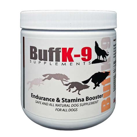 buffk 9 supplement reviews endurance supplements for stamina buffk 9 174