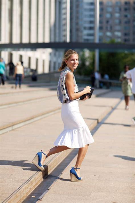 Heels Yd 430 best heels heels and more heels images on