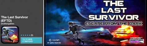 doodle jump ufo abduction survivor descargas noticias entretenimiento