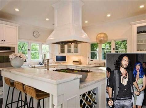 celebrity house kitchen 29 best images about celebrity kitchens on pinterest
