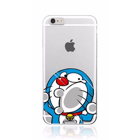 Disney Premium Soft Jellycase Iphone 5 6 6 7 7 Iphone 5 5s 6 6 disney character clear tpu gel cover back for iphone 7 7 6s 6 se 5s ebay