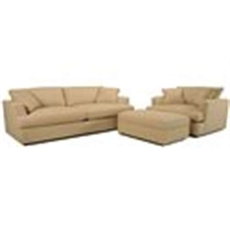 chair and a half with storage ottoman bemodern cirrus casual contemporary chair and a half with