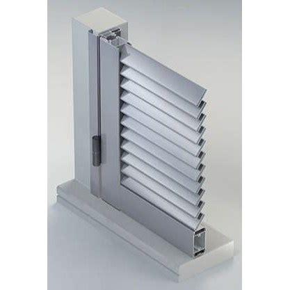 motorizzazione persiane serramenti in alluminio e pvc persiane e pensiline