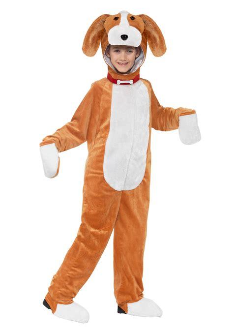 child puppy costume child s cocker spaniel costume