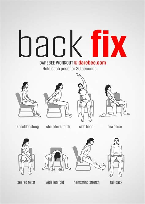 100 office workouts movin workout exercise and fitness