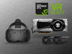 nvidia gtx 1050 ti gets official thumbs up for oculus