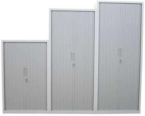 Cabinet Roller Doors Archive Cabinet With Rolling Shutters 195x120 Cabinets With Roller Doors Matmetal