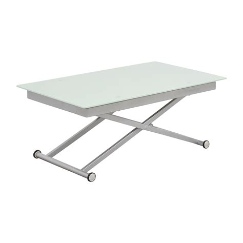Adjustable Height Coffee Tables 74 Modern Adjustable Height Coffee Table Tables