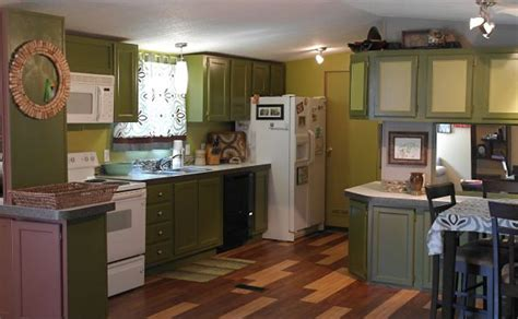 mobile home kitchen cabinets for sale images modal title
