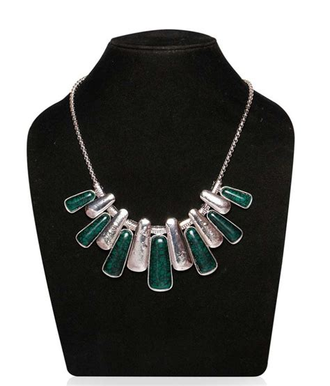 new fashion jewellery trendy necklace buy new fashion