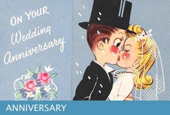 happy anniversary wishes messages  quotes  friends couples