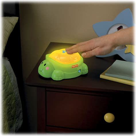 crib light up toy light up toy for crib baby crib design inspiration
