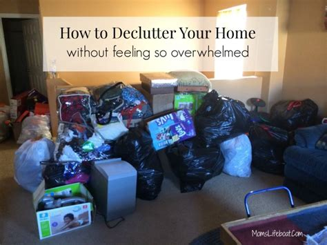 how to declutter your bedroom fast 28 images how to