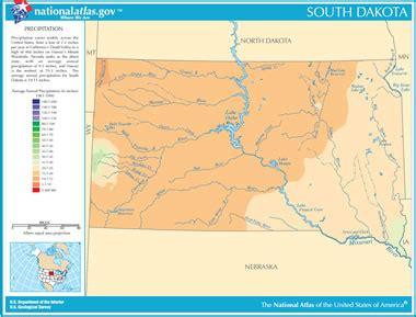 South Dakota Records Free South Dakota Geological Survey Pdf
