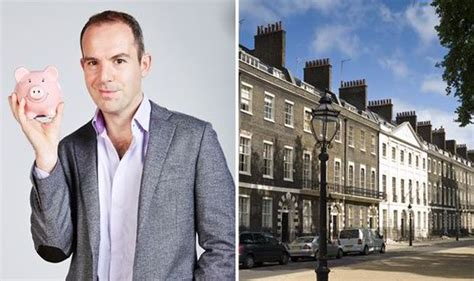 money saving expert house buying money saving expert martin lewis tips on mortgages and increasing your credit rating
