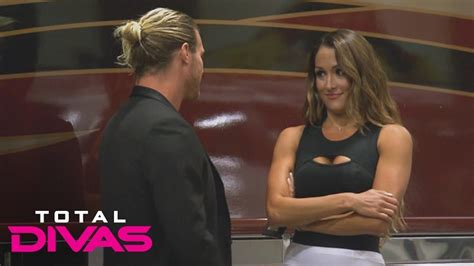 nikki bella information the gallery for gt john cena and nikki bella christmas