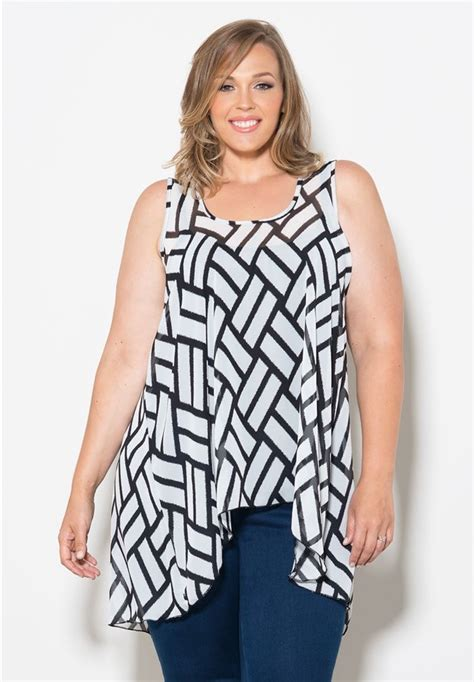 Jessy Blouse By Apple 17 best images about plus sized on plus size designers plus size dresses and