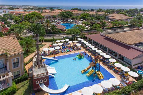 ciutadella hotel menorca 4 familienhotel in ciutadella menorca hotel zafiro menorca