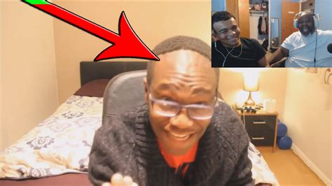 Dad Reacts to F*cked Up Haircuts Compilation   Messed Up