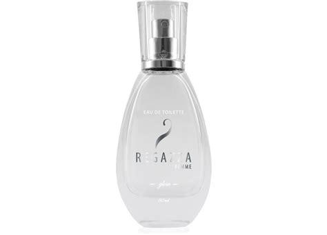 Parfum Regazza Glow priskila the perfume company product
