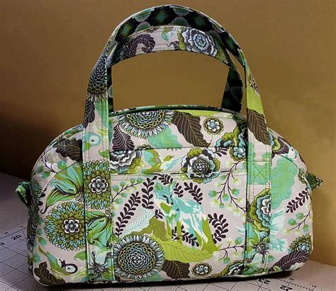 free sewing pattern purse bag tote tapestry shoulder bag free handbag patterns top 10 purses to sew
