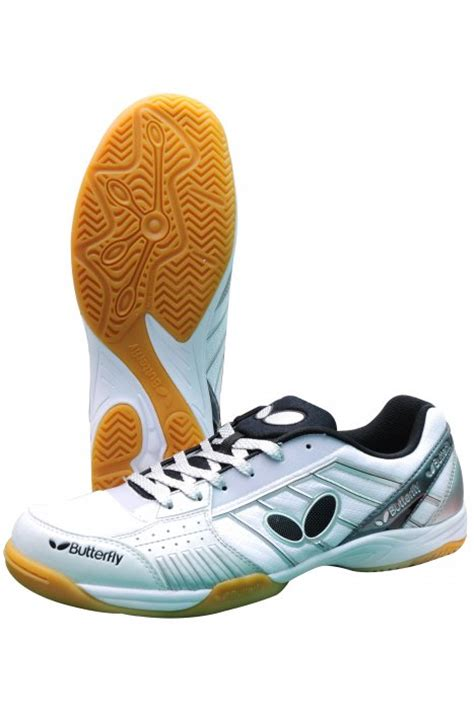 table tennis shoes butterfly lezoline sonic table tennis shoes footwear