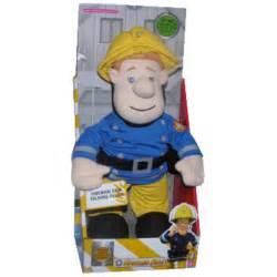 pin fireman sam characters fireman sam wheel fire