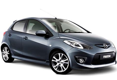 L Mazda 2 Kanan nuova mazda 2 altre foto
