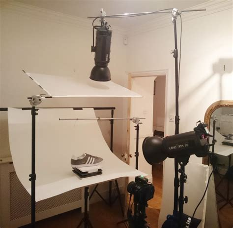 best lighting for product photography not your typical product photography image how i