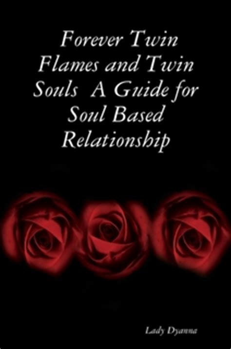 the of intimacy a soulful guide to sexuality and marriage books forever flames and souls a guide for soul based