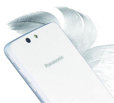 Hp Panasonic Eluga U2 â eluga u2â pirmasis â panasonicâ iå manusis telefonas su â android 5 0 lollipopâ â it naujienos