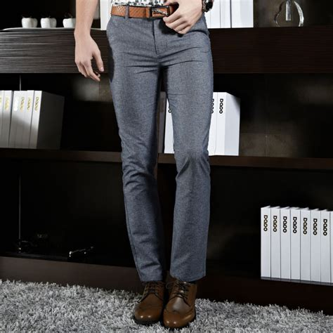 comfortable trousers for men comfortable dress pants for men pant so