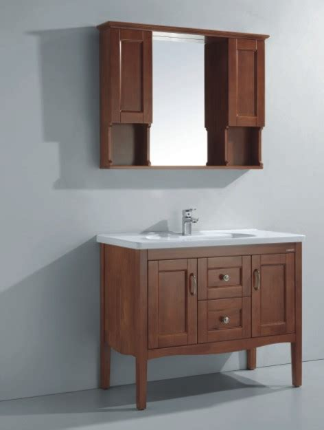 Bathroom Furniture Outlet Bathroom Cabinets Classical 06 Ido Outlet