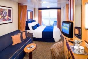 royal caribbean cruise balcony room wallpapers punchaos