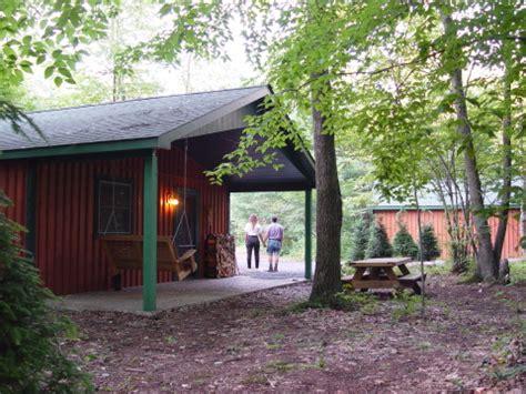 weedville vacation cabins weedville vacation rentals