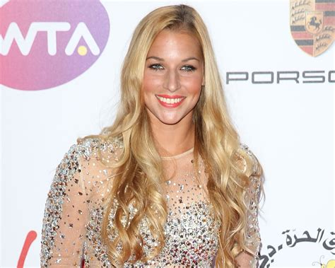 Wimbledon Nearly Postponed This Tennis Player?s Wedding