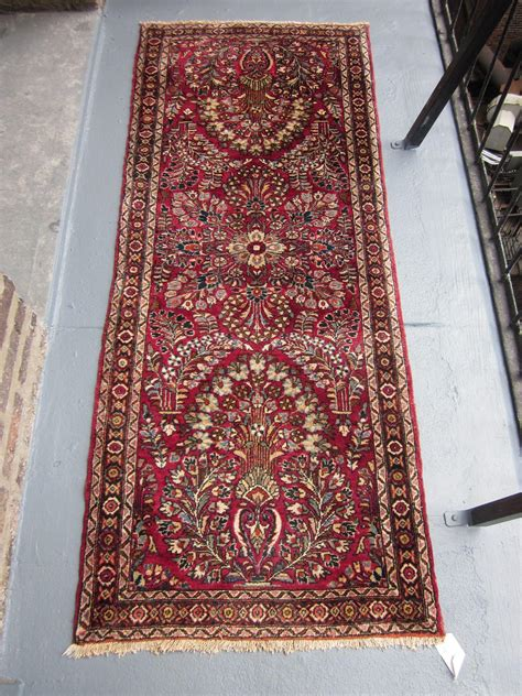 reasonably priced area rugs reasonably priced area rugs smileydot us