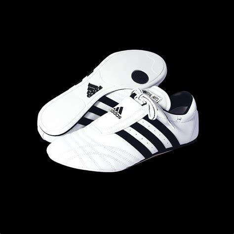 official distributor  adidas adidas sm ii shoes shoes jiu jitsu martial arts supplies