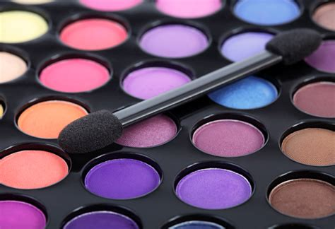 buy cheap makeup and cosmetics online at cosmetics4less bargain beauty tips best cheap sunglasses for your face shape