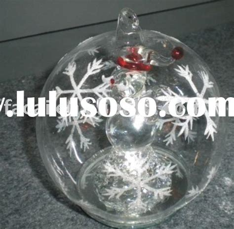 ball with light inside acrylic snowman acrylic snowman manufacturers in lulusoso