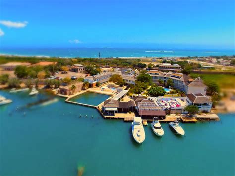 port royal jamaica grand port royal hotel marina spa kingston jama 239 que