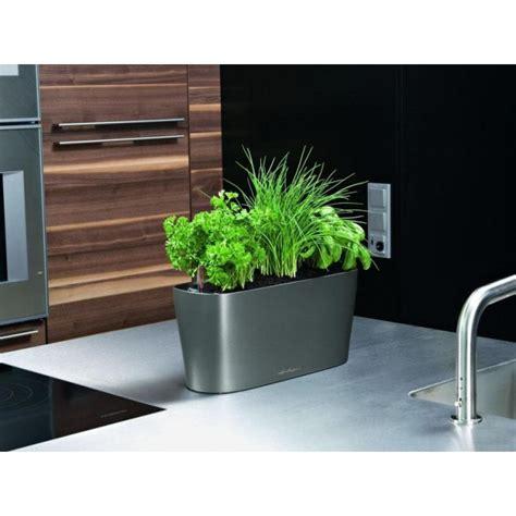 lechuza windowsill self watering planter windowbox com lechuza windowsill planters newpro containers