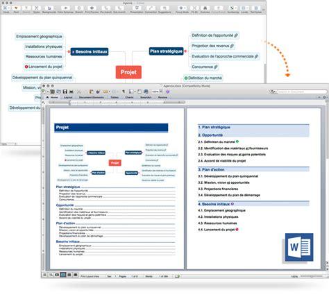 diagramme de gantt logiciel gratuit mac logiciel diagramme de gantt gratuit pour mac image