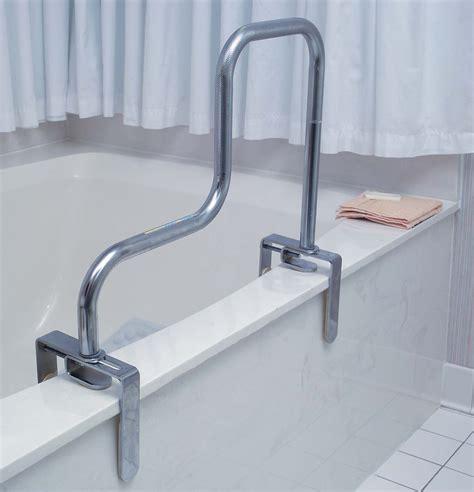 bathtub grab bar height bathroom wonderful grab bars ideas 20 images gallery about