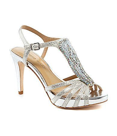 most comfortable dress sandals 1000 ideas about most comfortable dress shoes on