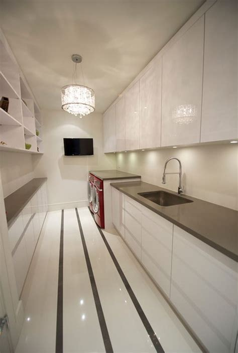 laundry room light fixtures laundry rooms how to make them stylish