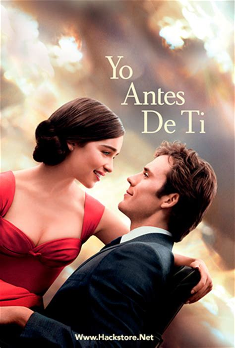 yo antes de ti me before you edition yo antes de ti 2016 rip hd hackstore