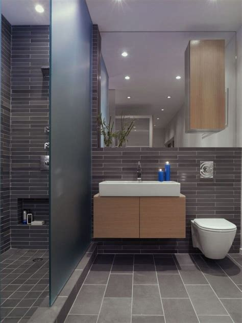 bathroom design ideas small 40 of the best modern small bathroom design ideas modern